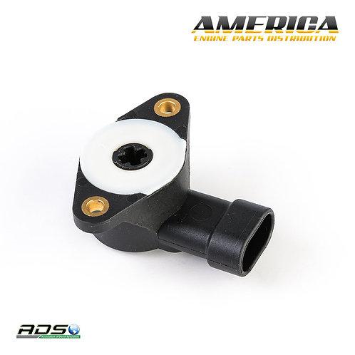 SETPS01 / 600019 Throttle Position Sensor