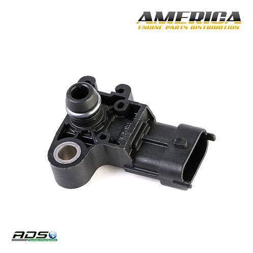 Sensor 12591290 Rotation Position