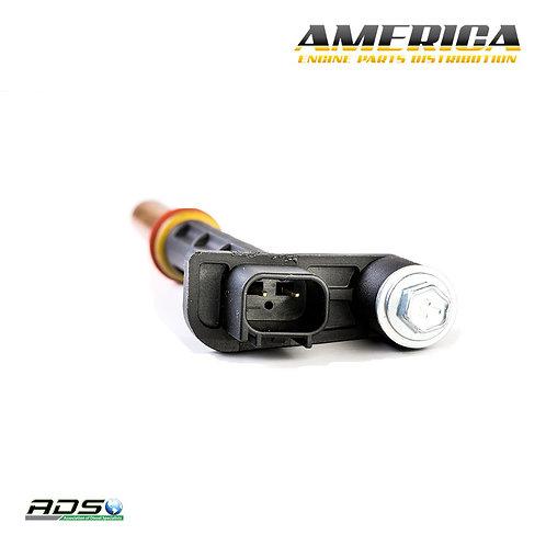 Sensor PC863 Crankshaft Position/Ford