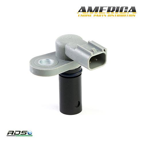 SECR16 / SU2028 Crankshaft Position Sensor