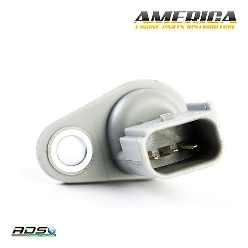 Sensor / Camshaft Position Sensor/Magnetic Marelli