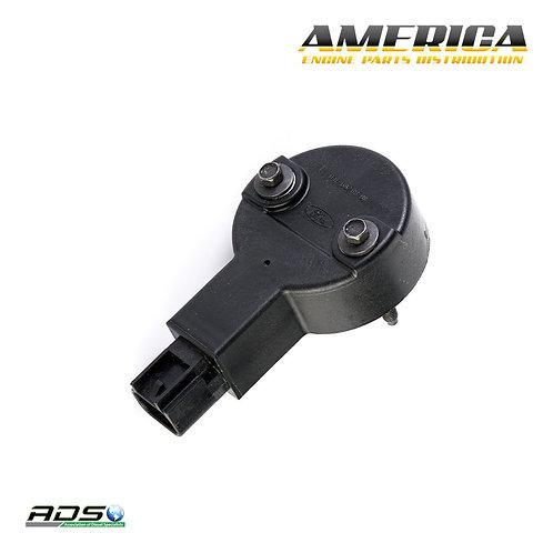 Sensor / PC321 Camshaft Position