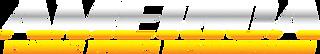 AEP_logo trans.png