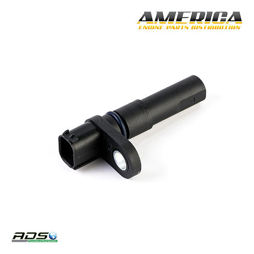 Sensor / PC852 Camshaft Position