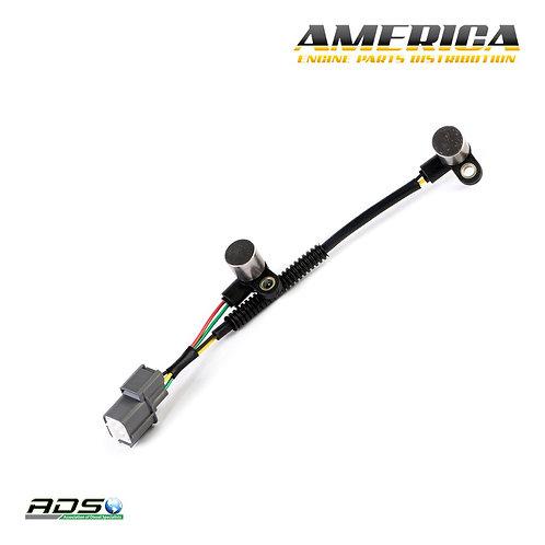 SECAM27 / SU4172 Camshaft Position Sensor