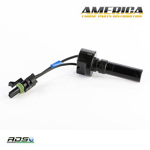 Sensor YZ104746 /John Deere