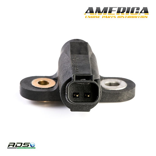 SECR05 /  PC429 Crankshaft Position Sensor