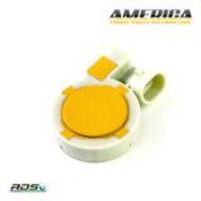 AEP_SO13 CAT type coil - ISUZU