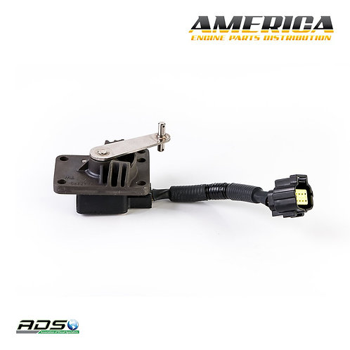 Sensor 21560199 Throttle Arm 8.1 Position Sensor