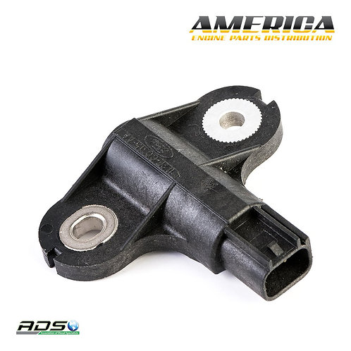 Sensor / PC325 Camshaft Position Sensor / Ford