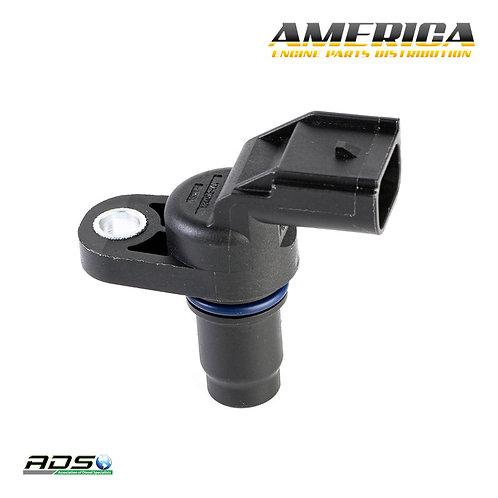 Sensor SU14281 Camshaft Position Sensor/Ford