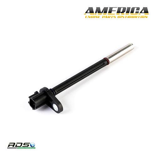 Sensor / PC645 Camshaft Position