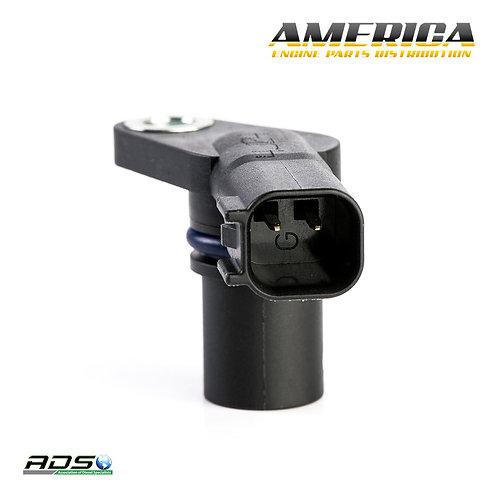 SECAM13 / DU67 Camshaft Position Sensor