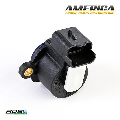 Sensor 810007726501 Throttle Position