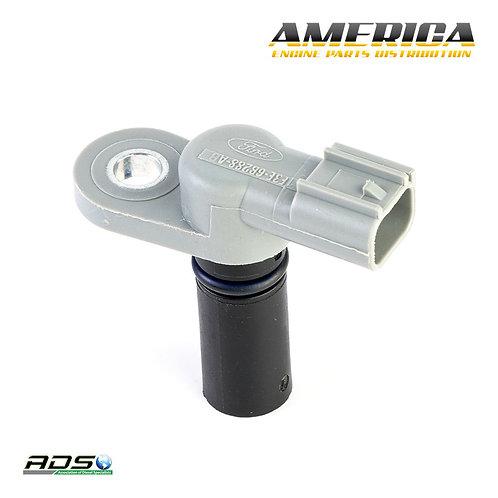 SECAM15 / ASY Camshaft Position Sensor