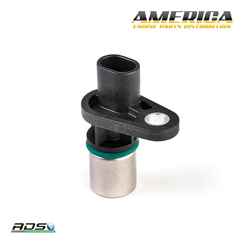 SECR07 /  PC134 Crankshaft Position Sensor