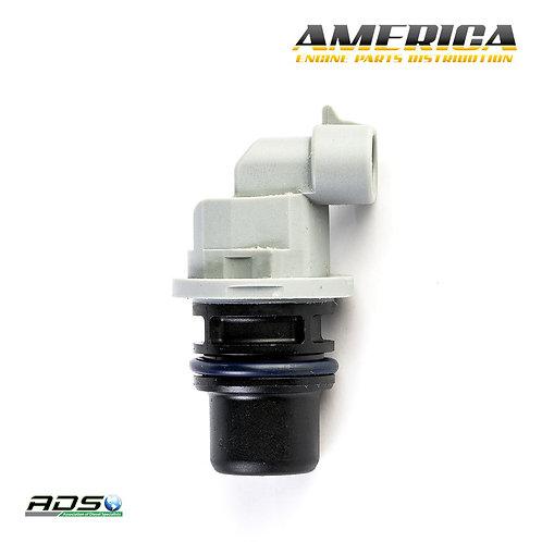 SECAM35 / 1885781C91 Camshaft Position Sensor