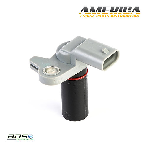 Sensor PC915 Camshaft Position Sensor/ Ford