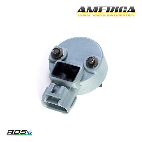 SECAM11 / PC380 Camshaft Position Sensor