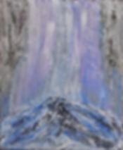 bleue.jpg