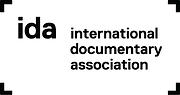 IDA_Transparent.png