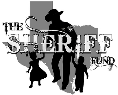 The SHERIFF Fund