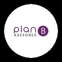 Logos para sitio web .png