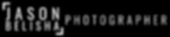JBP_Logo_onbleck.png