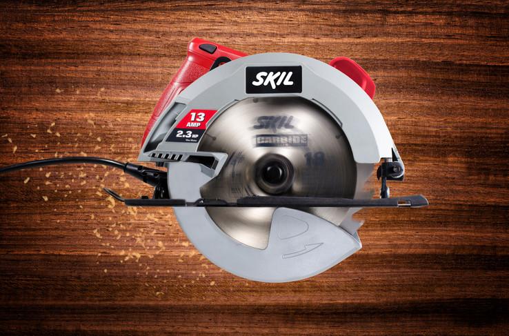 Skil Sawdust.jpg
