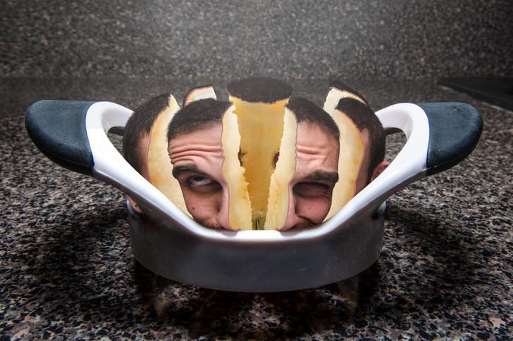 Apple Slicer JPG.jpg