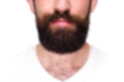 Beard JPG.jpg