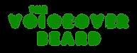 TVOB Logo.png