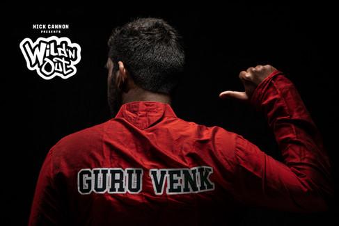 Venk WnO Logo-2.jpg