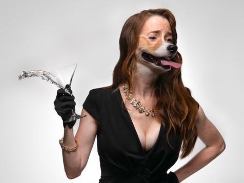 Dog Swap Martini.jpg