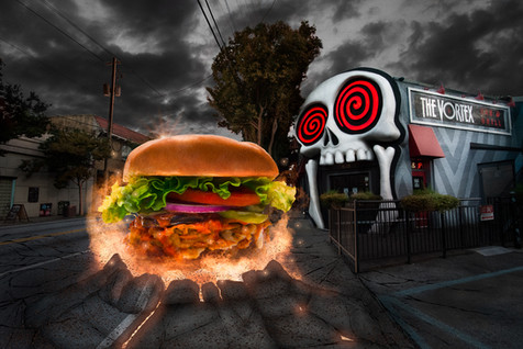 Vortex Hell Burger.jpg