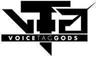 VTG Logo02.jpg