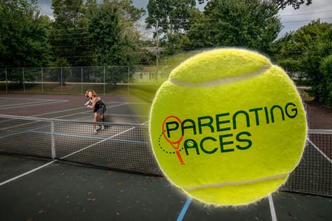 Parenting Aces.jpg