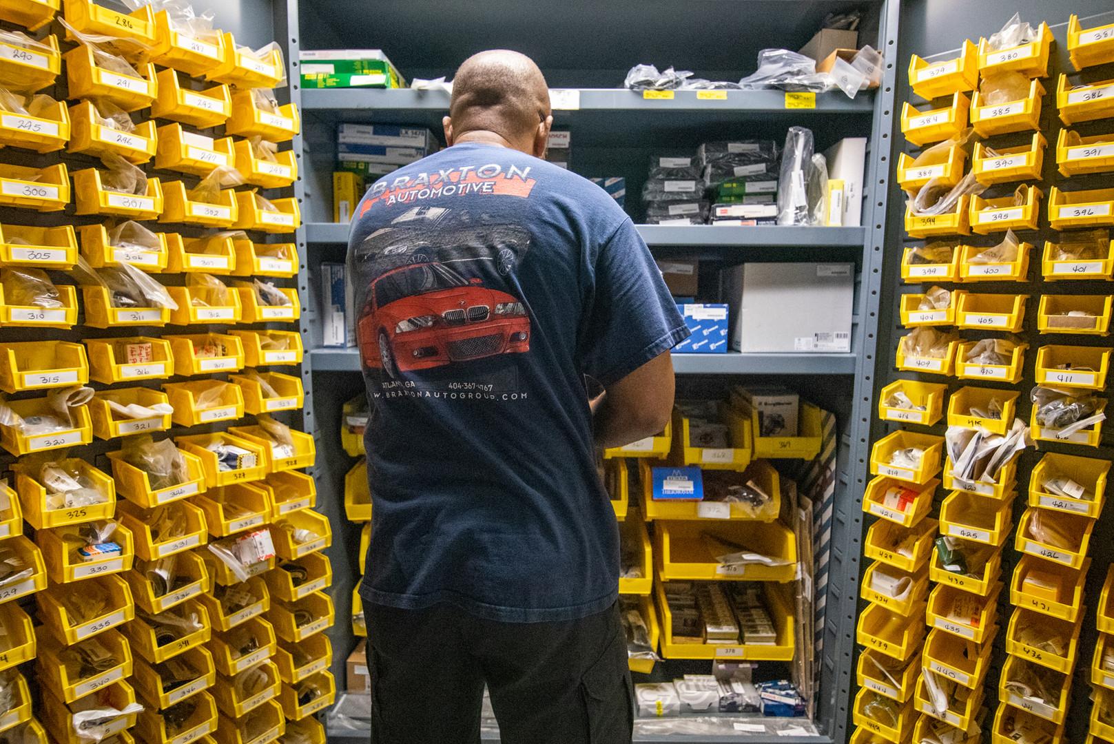 Braxton Tool Closet.jpg