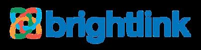 BRIGHTLINK-LOGO-WEB-500.png