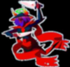 Krax_Bigart_outline_edited.png