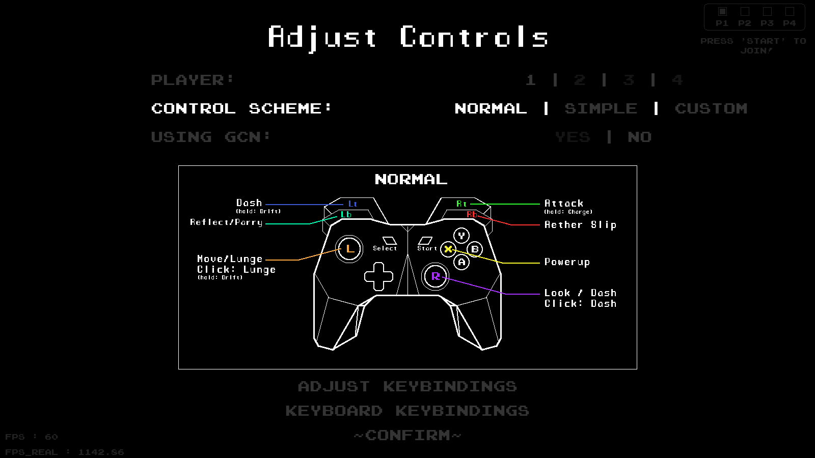 Control Schemes 1.png