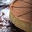 Thumbnail: Chocolate Tart