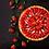 Thumbnail: Strawberry Tart
