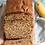 Thumbnail: Whole Banana Cake
