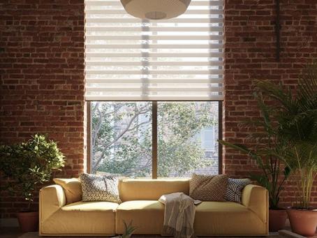 Do you really need motorized blinds?