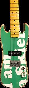 guitarcutoutAsset 1.png