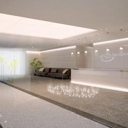 mangrove+foyer++001.jpg