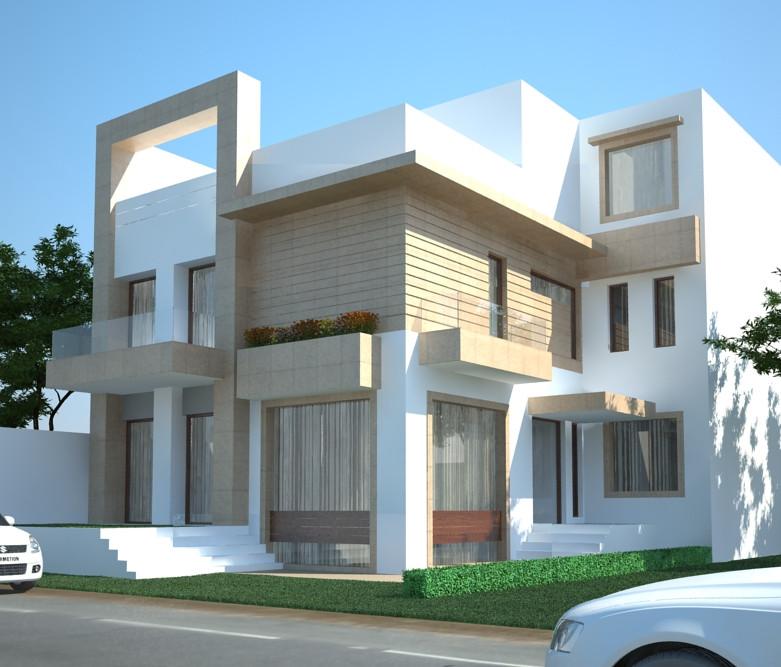 Residence 3 at Jaipur.jpg