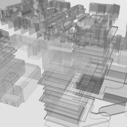 concept+1+x-ray+3D+site.jpg