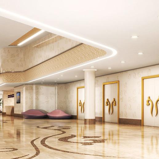 Ballroom+Entrance+light.jpg